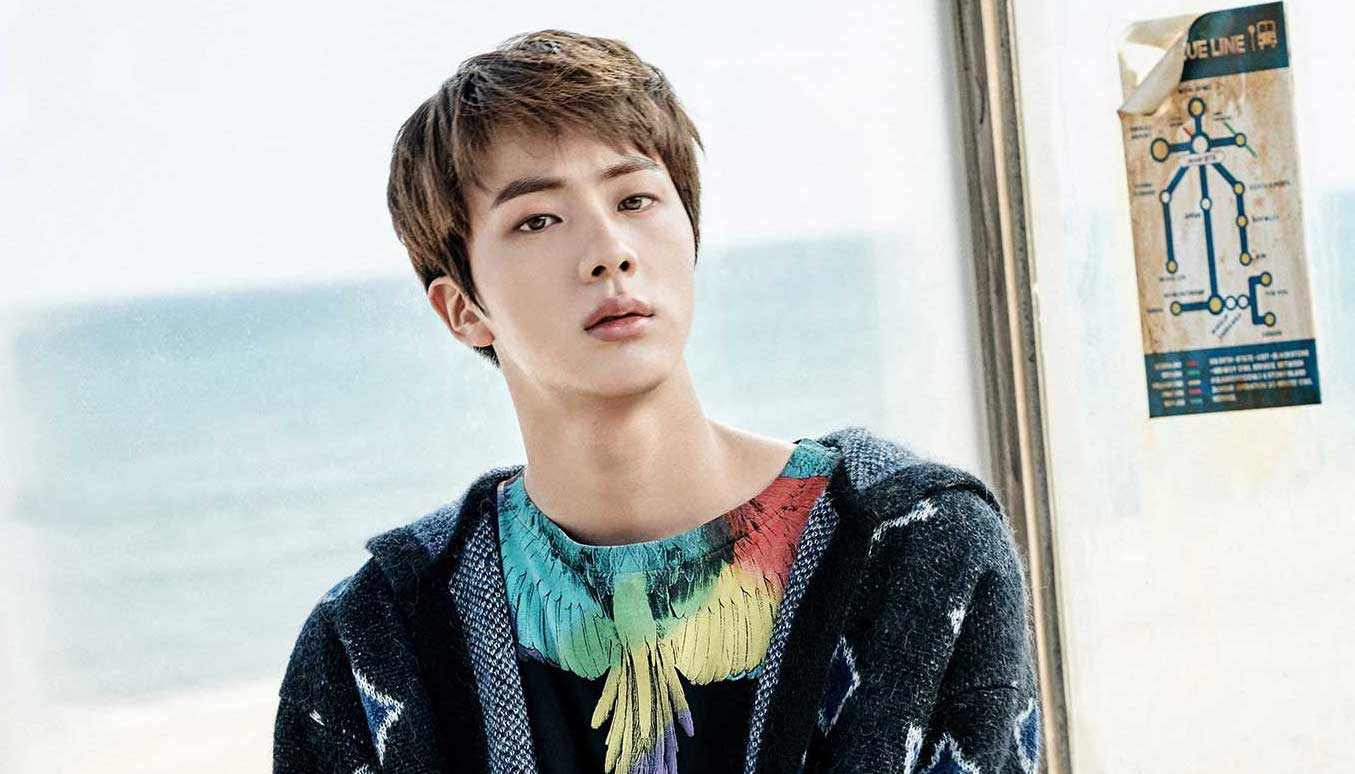 bts-jin-you-never-walk-alone