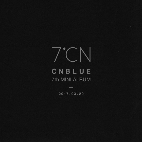 cnblue-7th-mini-album