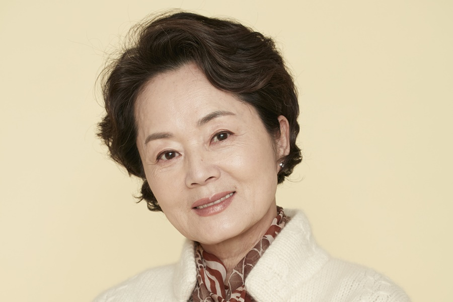 kim-young-ae