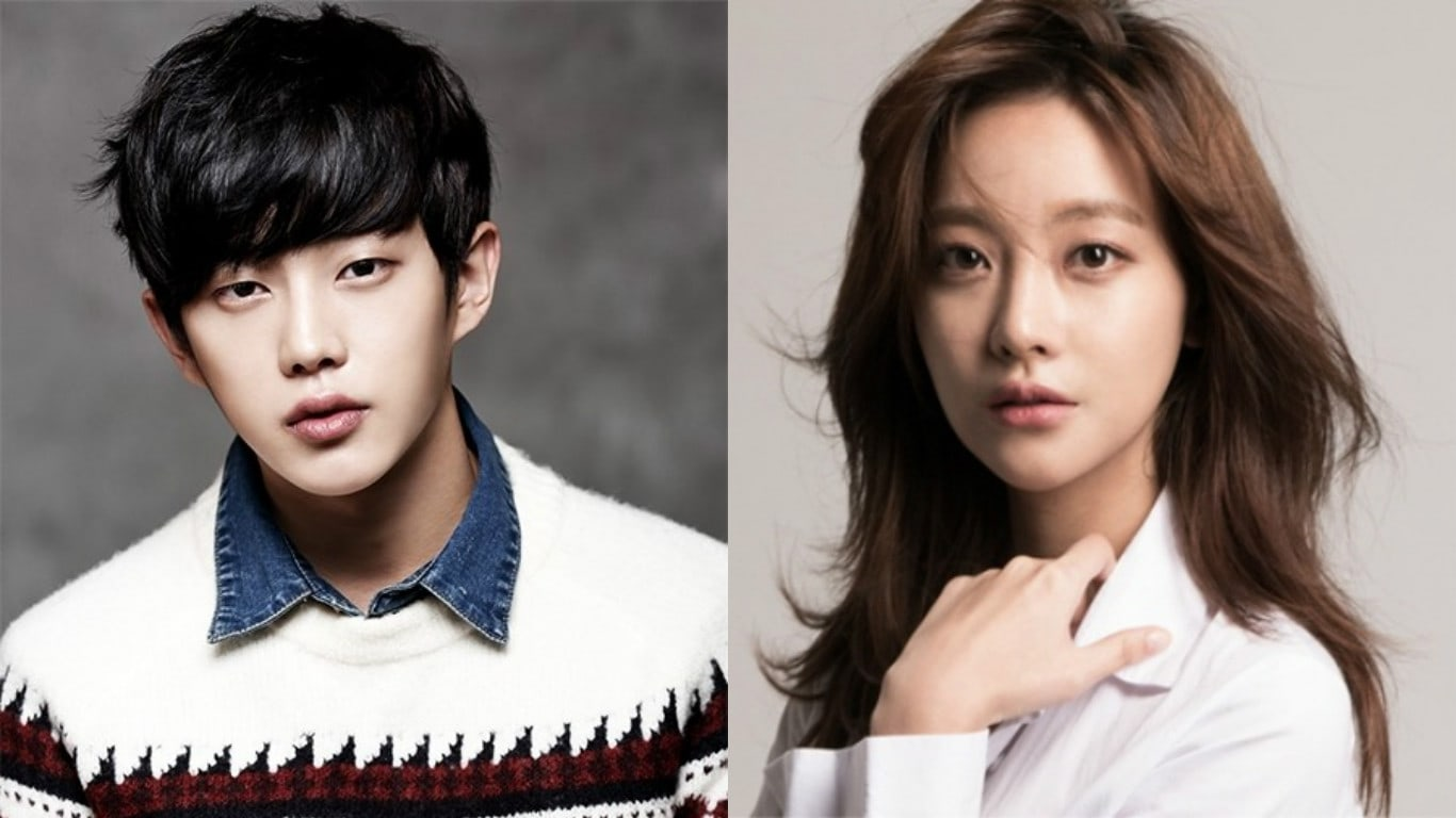kim-min-suk-oh-yeon-seo