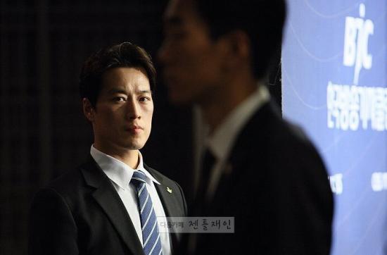 choi-young-jae-01