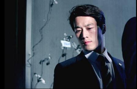 choi-young-jae-04