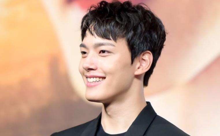 yeo-jin-goo