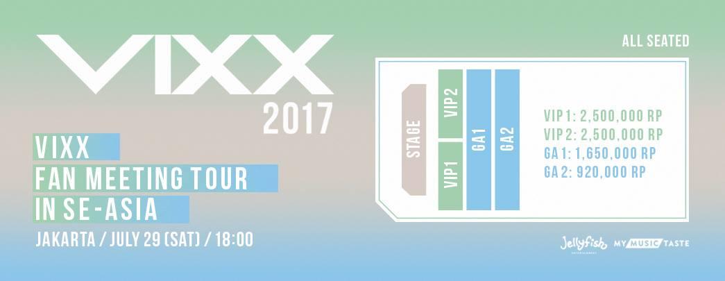 vixxsea-tour-poster-691x1024c