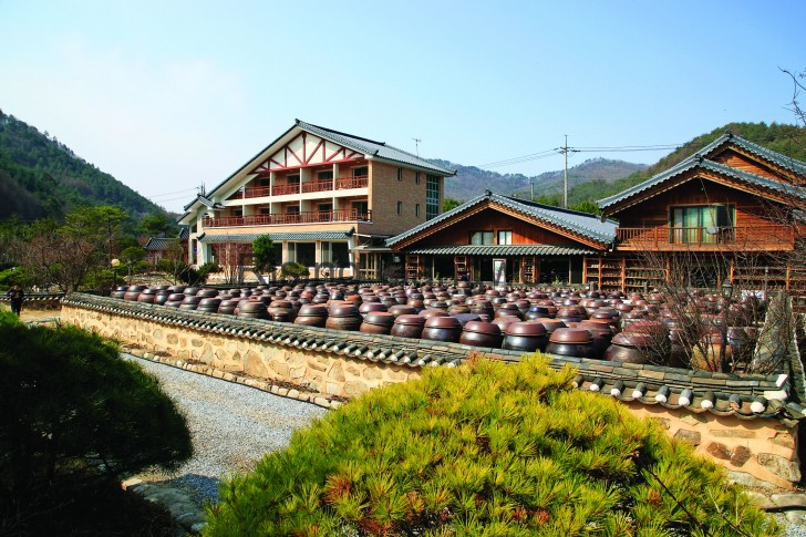 korea-ttraditional-food-culture-experience-center
