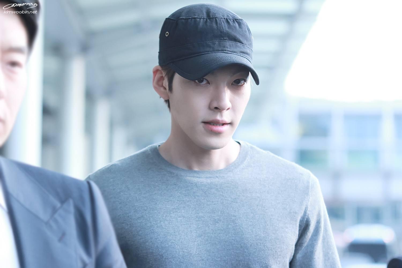 kim-woo-bin-5