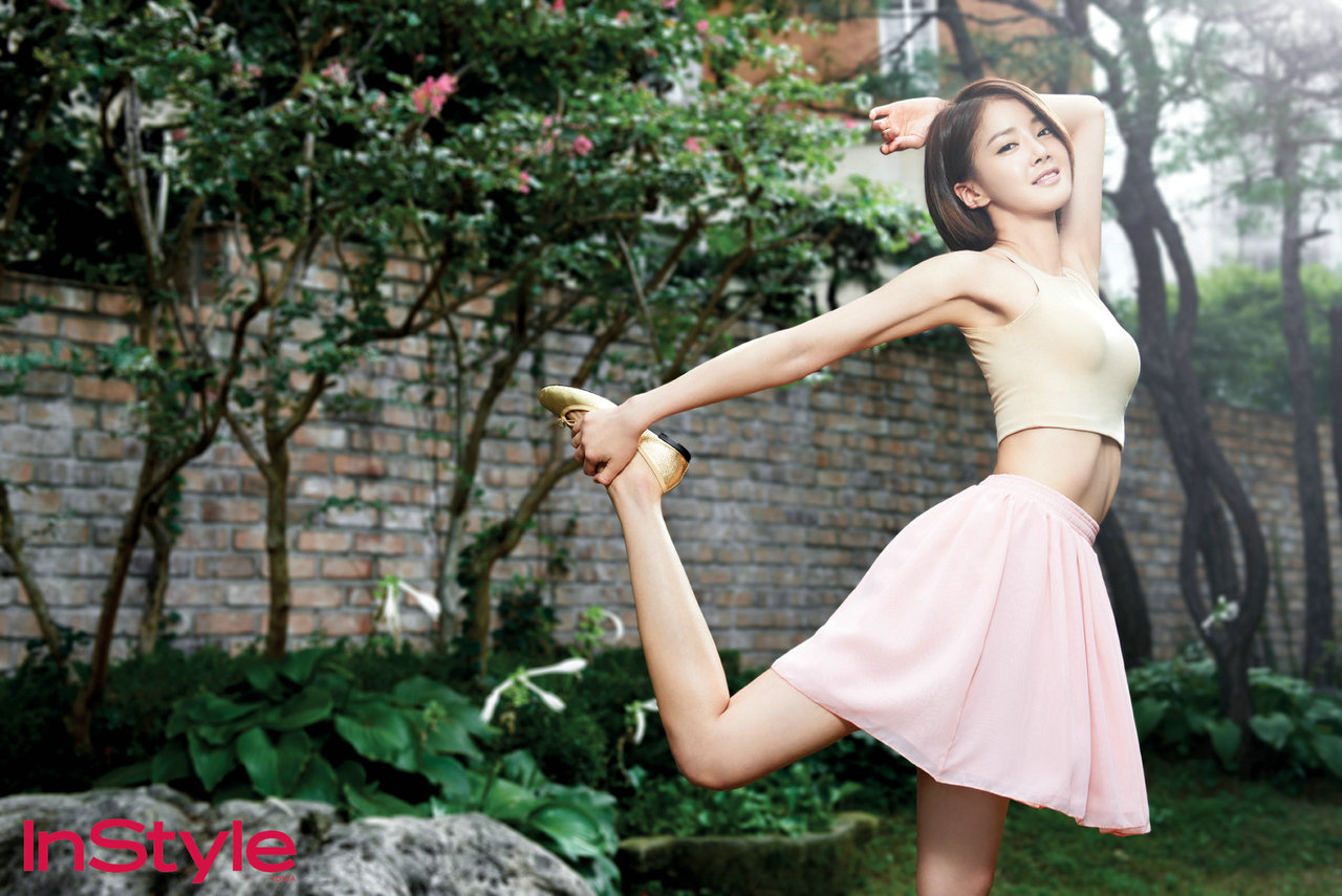 lee-si-young-3
