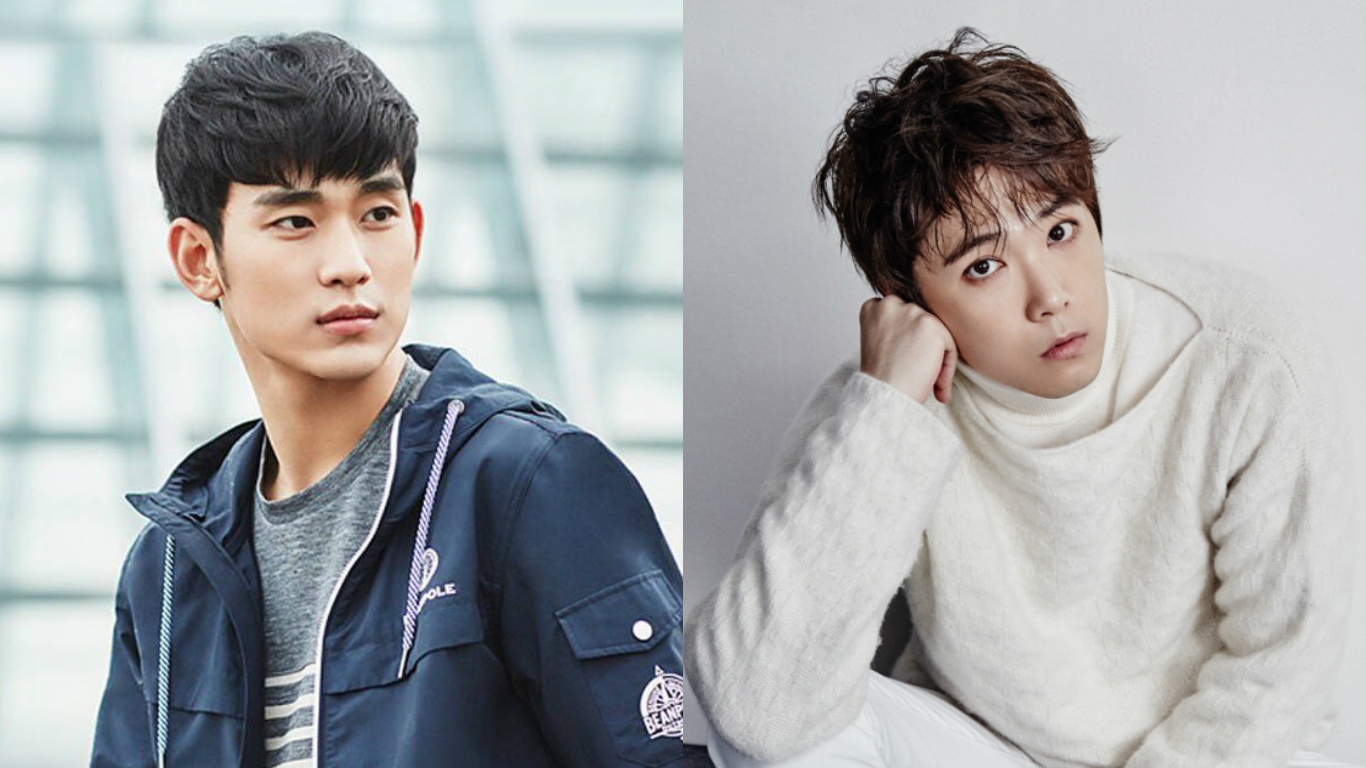 kim-soo-hyun-lee-hong-ki