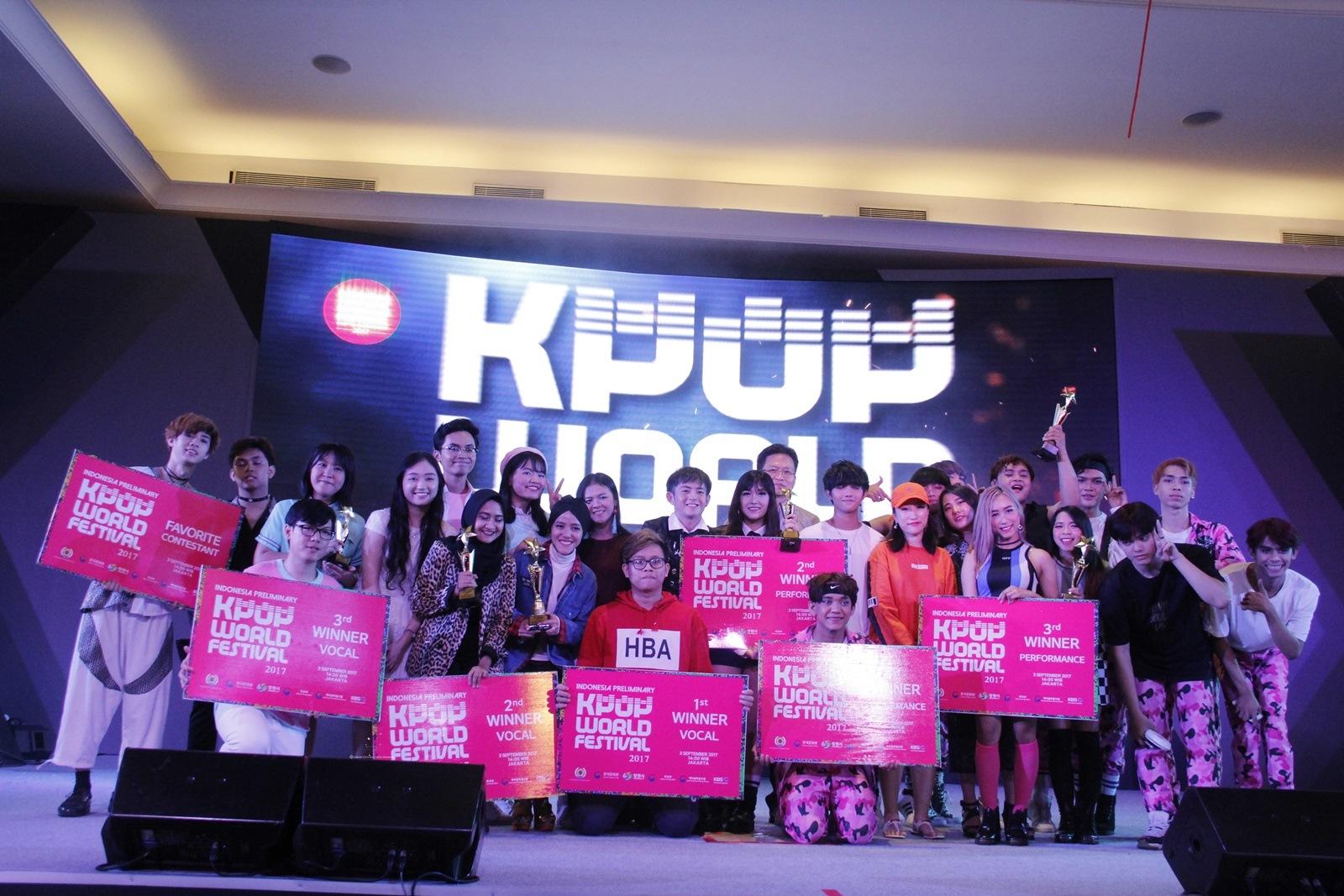 k-pop-world-festival-2017-indonesia_kcc-01