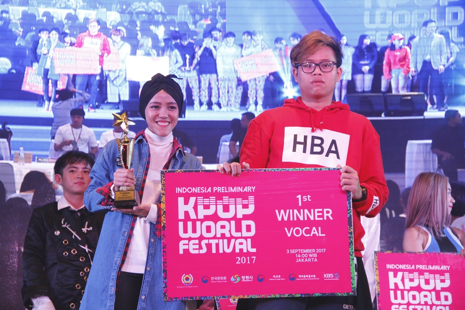 k-pop-world-festival-2017-indonesia_kcc-02