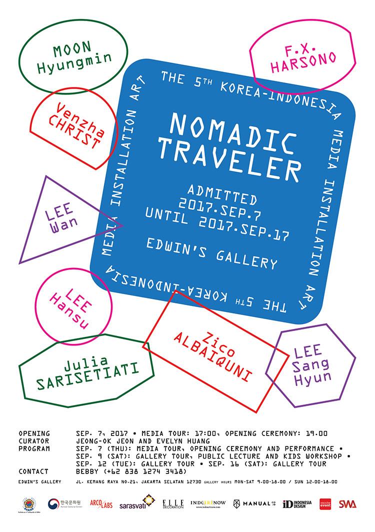 nomadic-traveler_main-poster