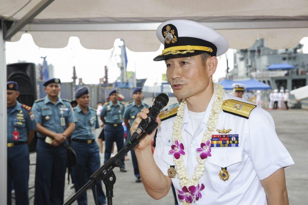 republic-of-korea-navy-01