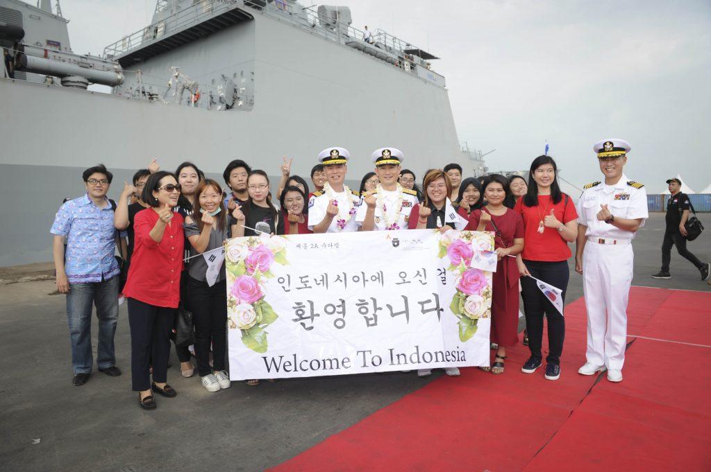 republic-of-korea-navy-02