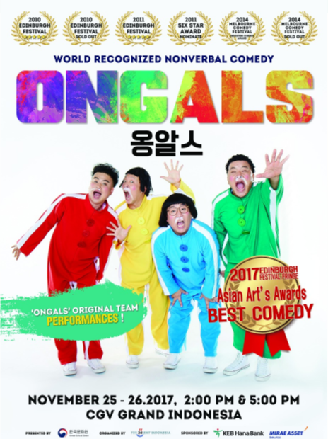 ongals-4