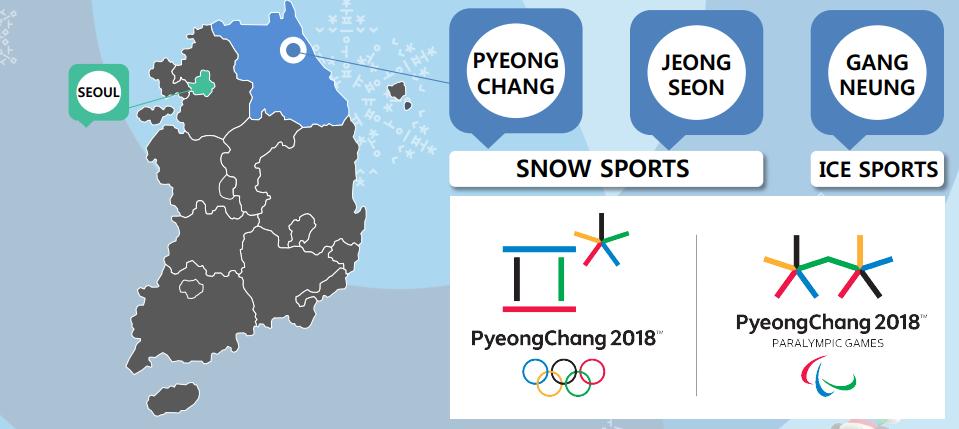 pyeongchang-1