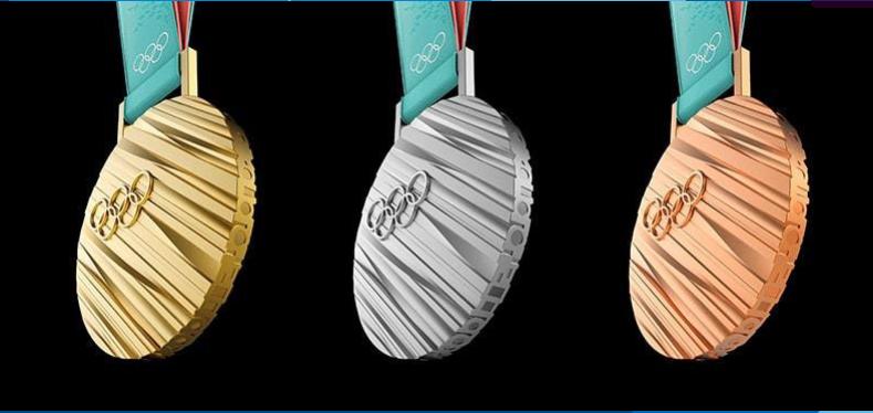 pyeongchang-medal-2