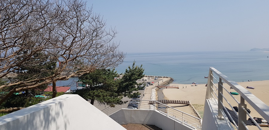 naksan-beach-1