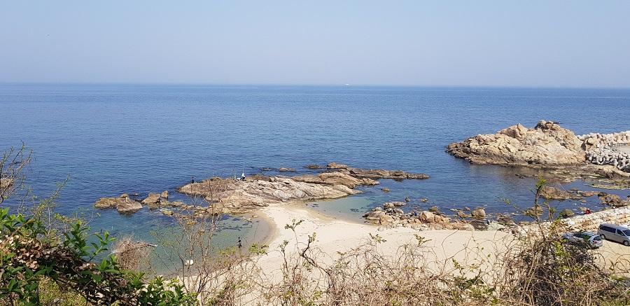 naksan-beach-3