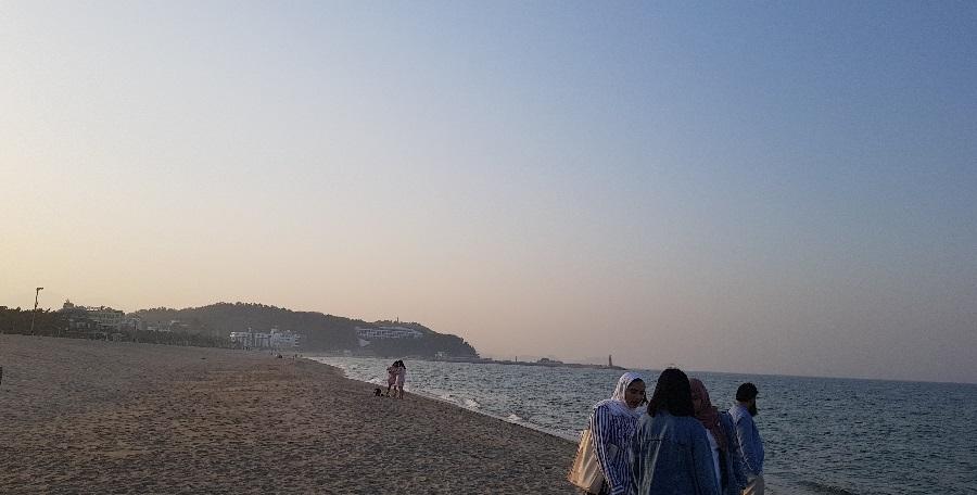 naksan-beach-5