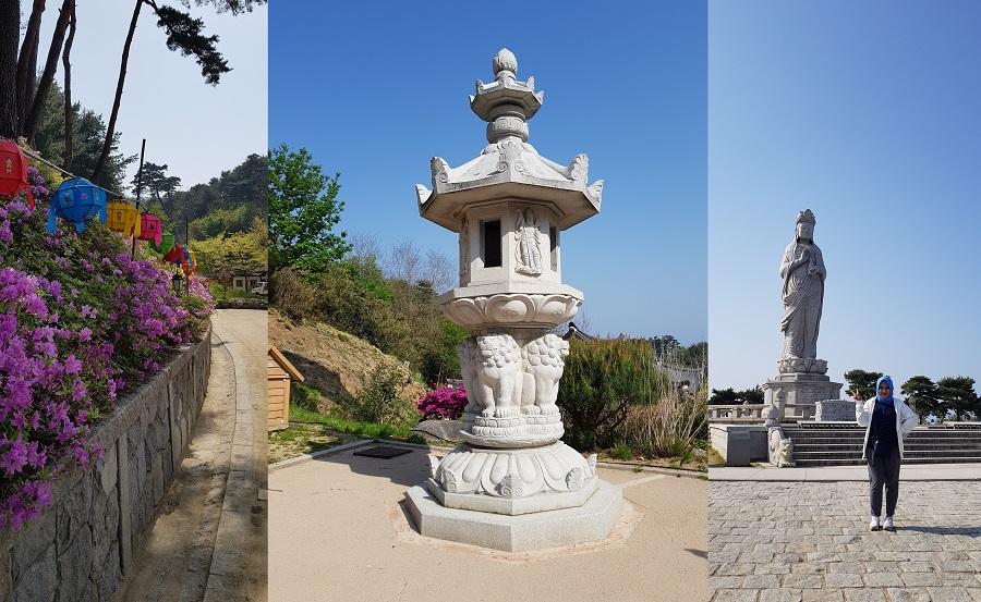 naksansa-temple-1