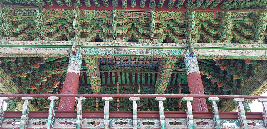 naksansa-temple-11