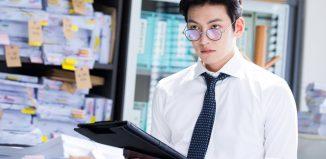 Sekilas Gambaran Gaya Hidup Kalangan Menengah di Korea