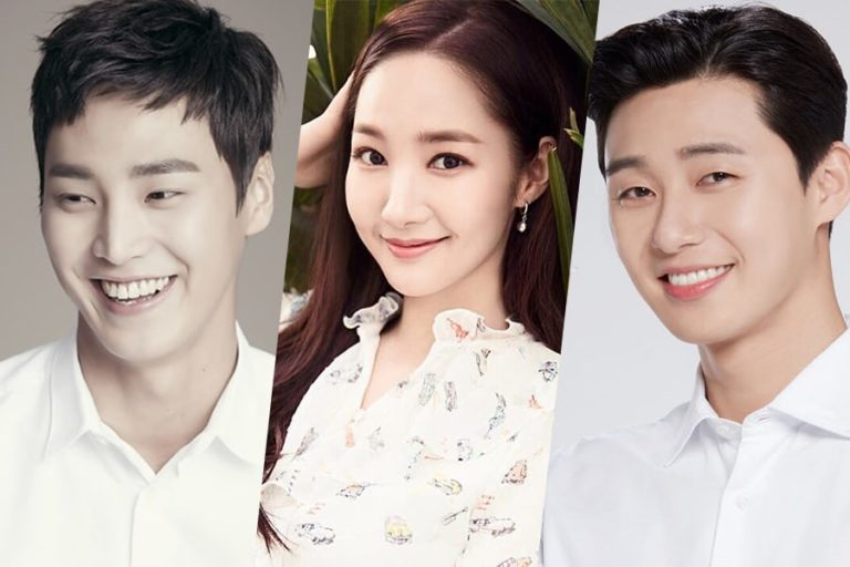 park-min-young-park-seo-joon-lee-tae-hwan