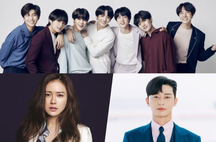 drama-korea-terfavorit-2018
