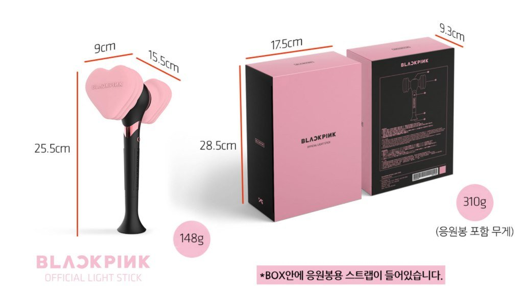 blackpink-2