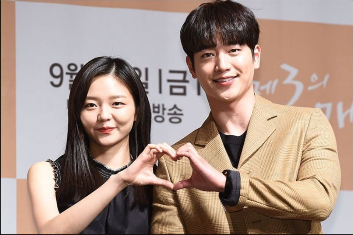seo-kang-joon-esom-the-third-charm