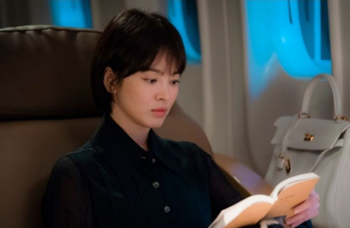 song-hye-kyo-encounter