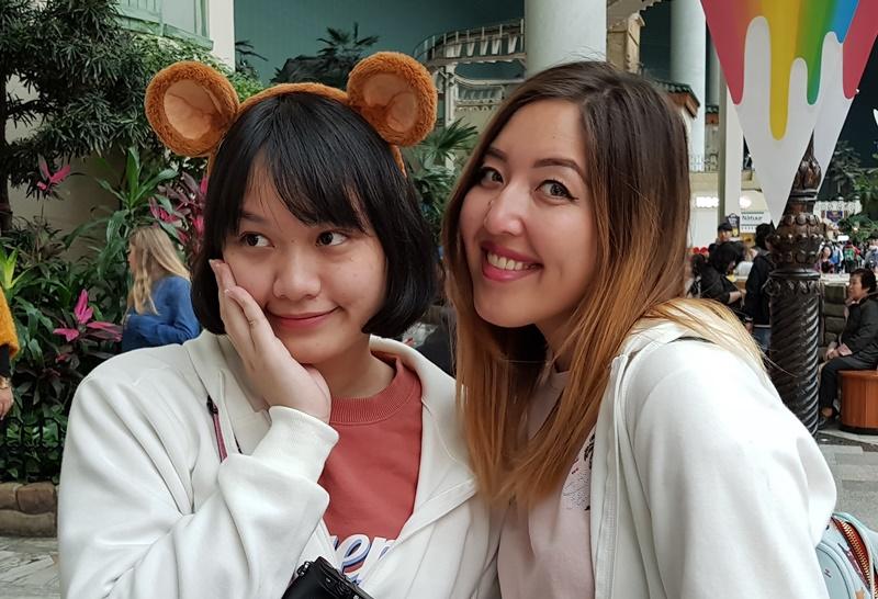 12-toner-terbaik-korea-untuk-masalah-kulit-di-indonesia-salam-korea