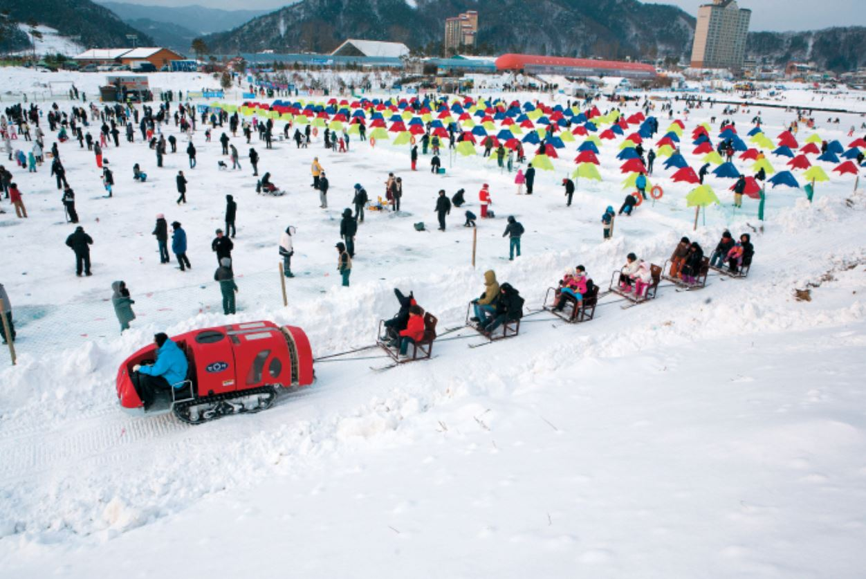 5-festival-musim-dingin-korea-yang-wajib-didatangi-bulan-januari-2019