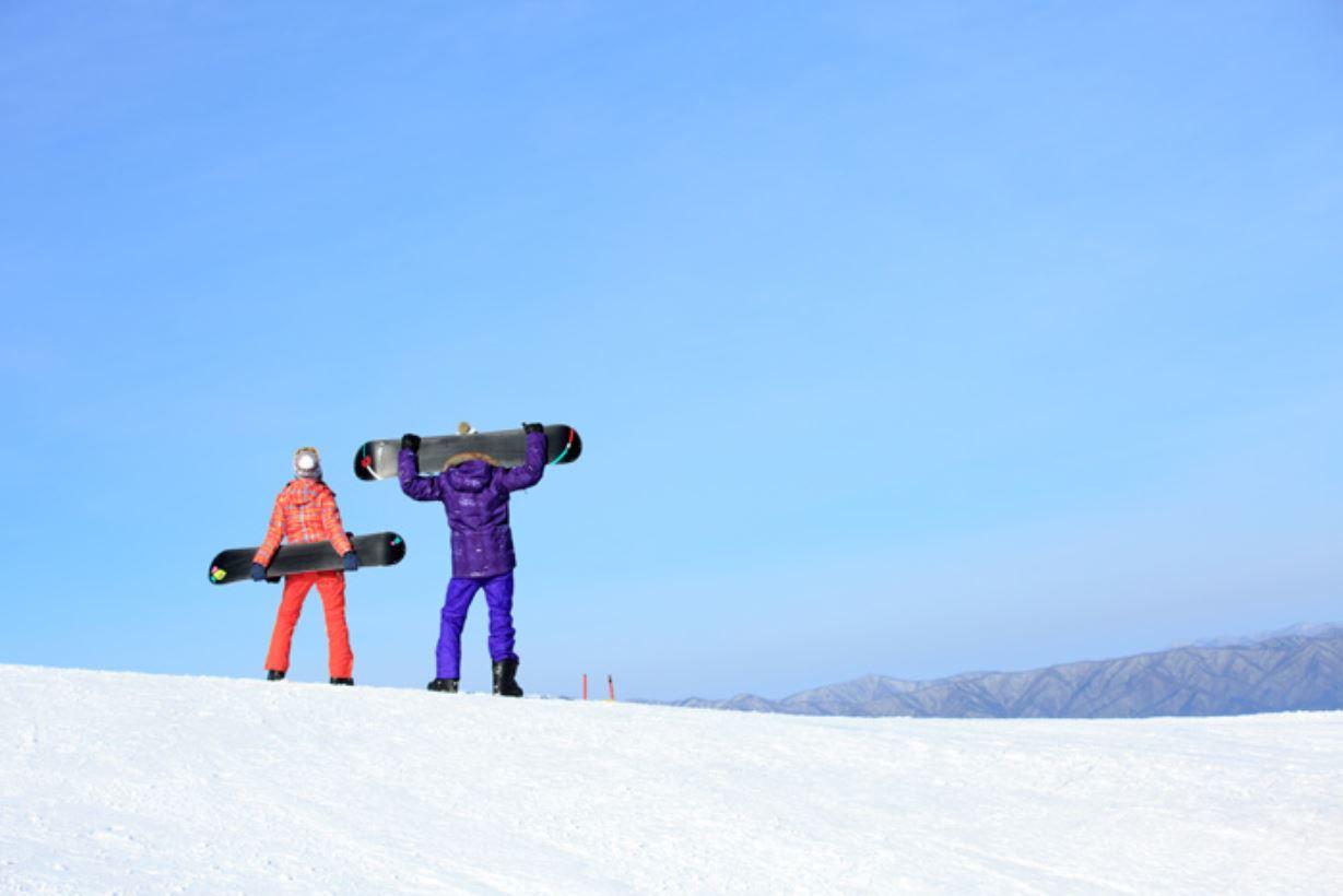 6-hal-yang-wajib-ada-jika-ikut-liburan-musim-dingin-korea