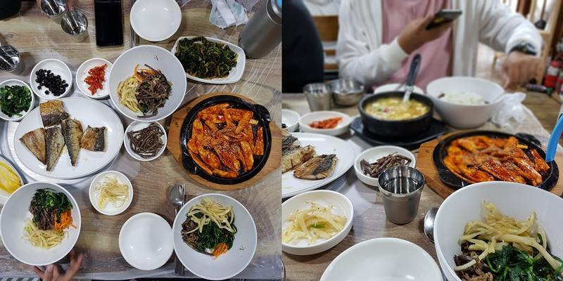 honam-mukeunji-jangjakgui-samgyupsal-salam-korea-12