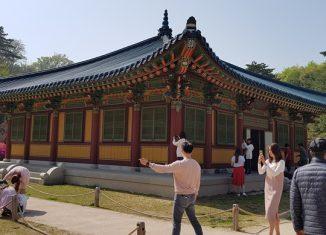 naksansa-temple-salam-korea