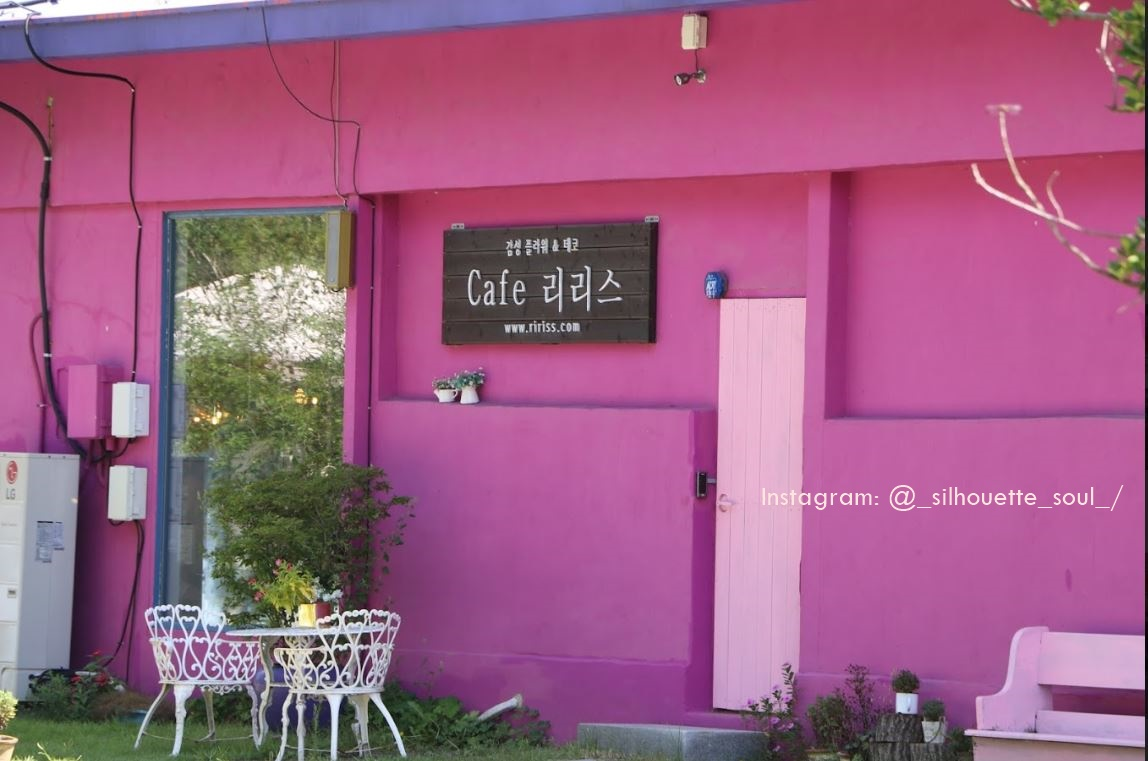 riris-cafe-salam-korea