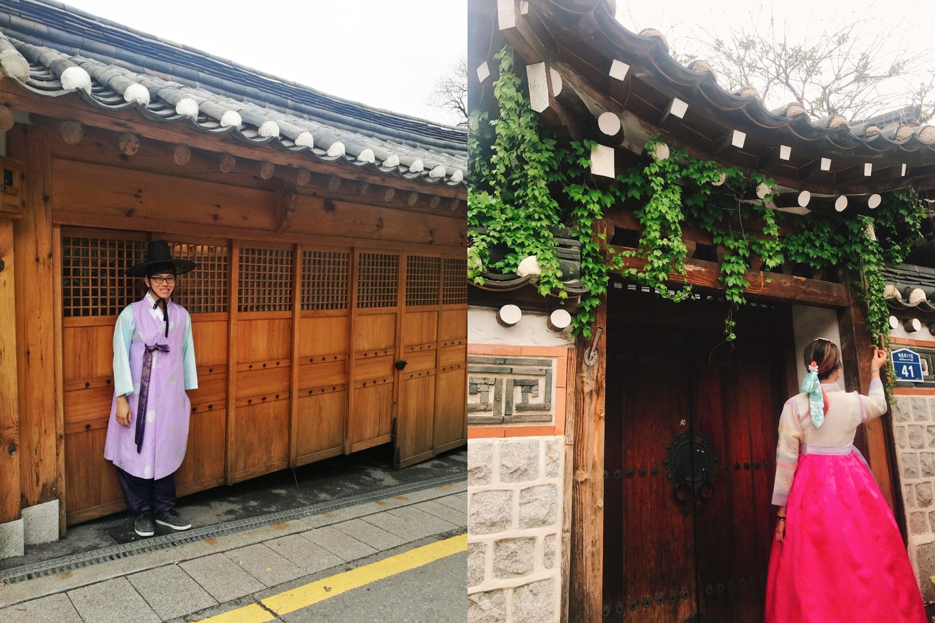 boleh-foto-di-bukchon-village-asal-jangan-berisik-salam-korea-1