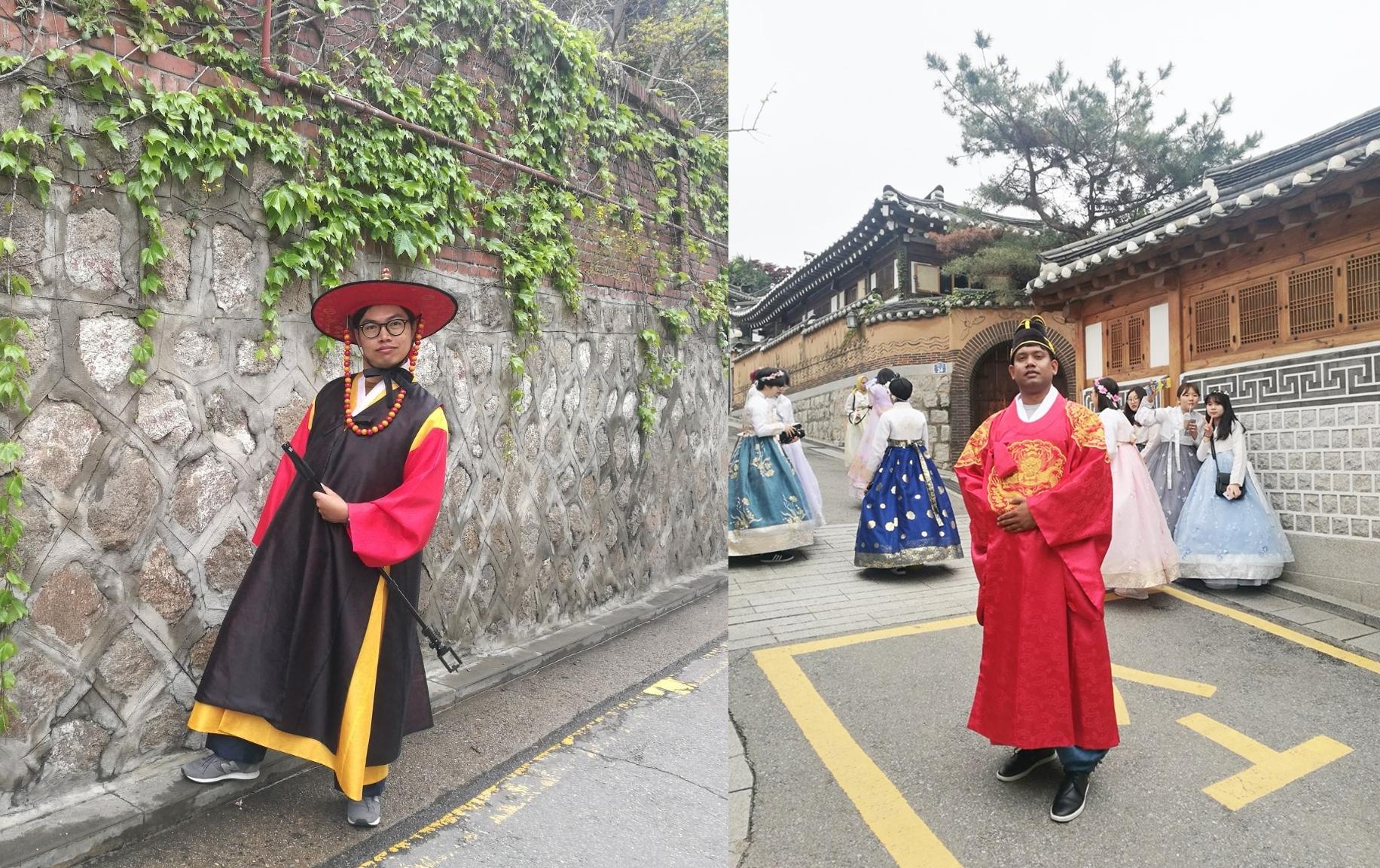 boleh-foto-di-bukchon-village-asal-jangan-berisik-salam-korea-3