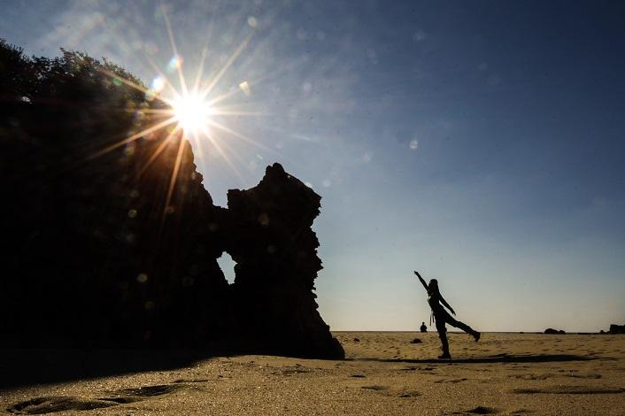 pulau-daecheongdo-satu-satunya-padang-pasir-di-korea-salam-korea-1