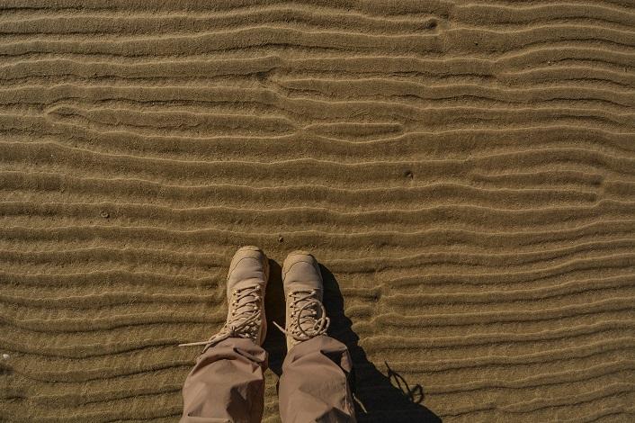 pulau-daecheongdo-satu-satunya-padang-pasir-di-korea-salam-korea-2