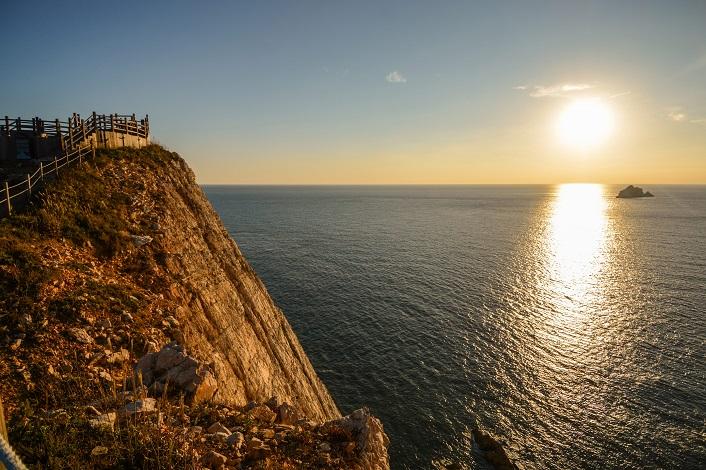 pulau-daecheongdo-satu-satunya-padang-pasir-di-korea-salam-korea-4