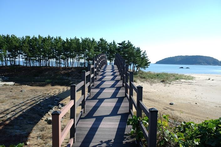 pulau-deokjeokdo-tempat-berburu-bintang-di-incheon-salam-korea-1