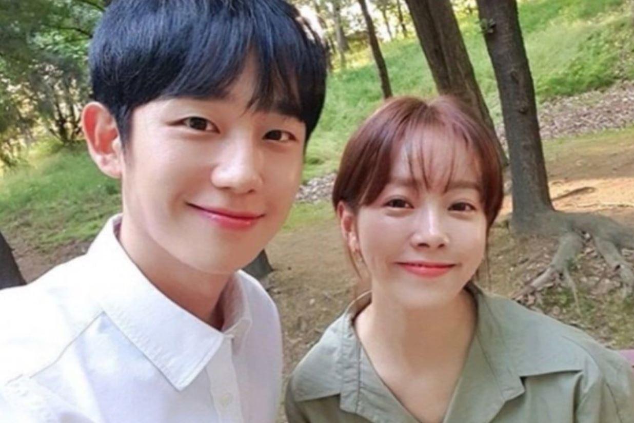 gemasnya-jung-hae-in-dan-han-ji-min-saling-ungkap-fakta-lucu-salam-korea