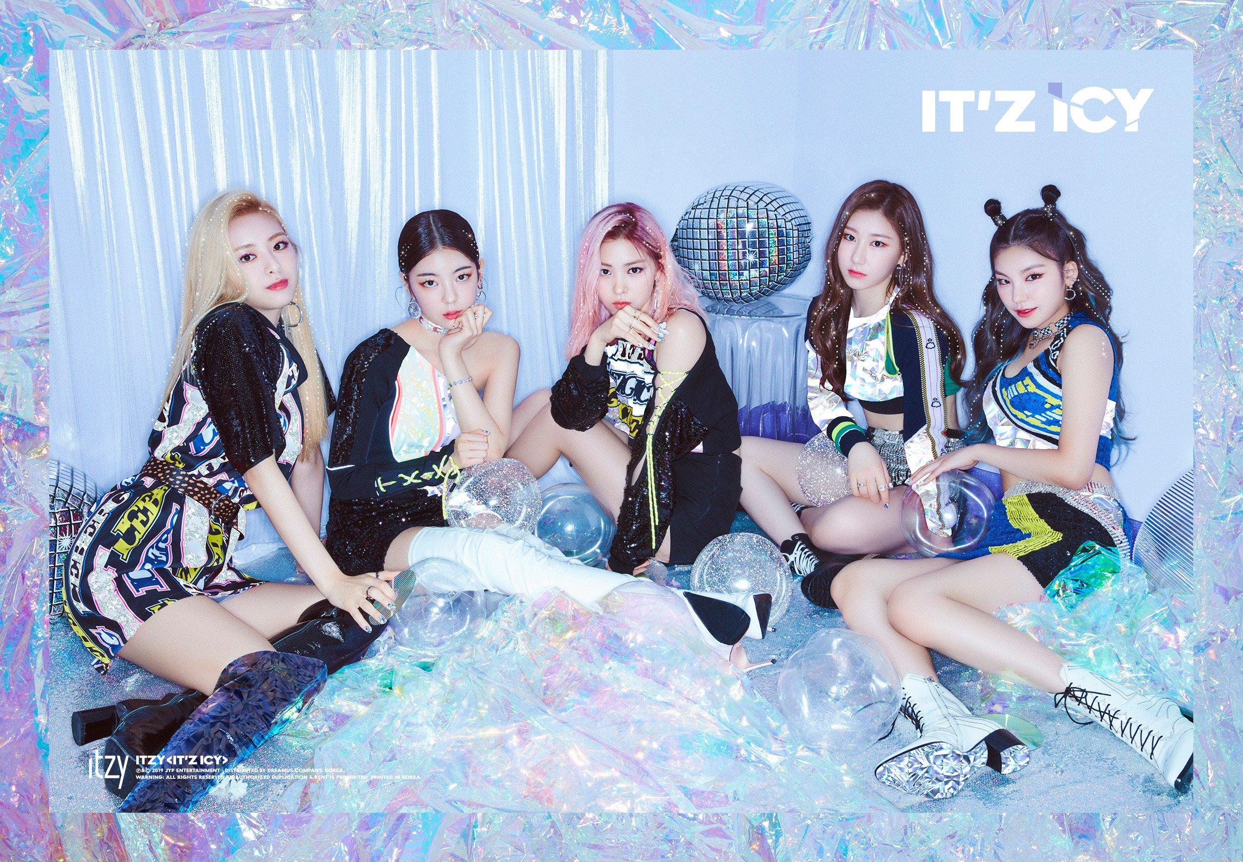 super-berbakat-member-itzy-sudah-famous-sebelum-debut-salam-korea