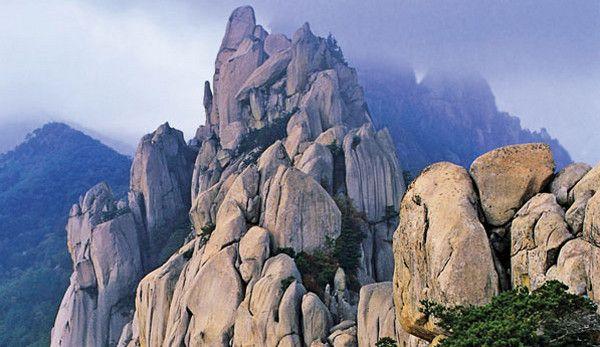 7-destinasi-wisata-alam-terbaik-di-korea-selatan-salam-korea