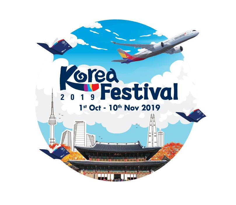 k-festival-2019