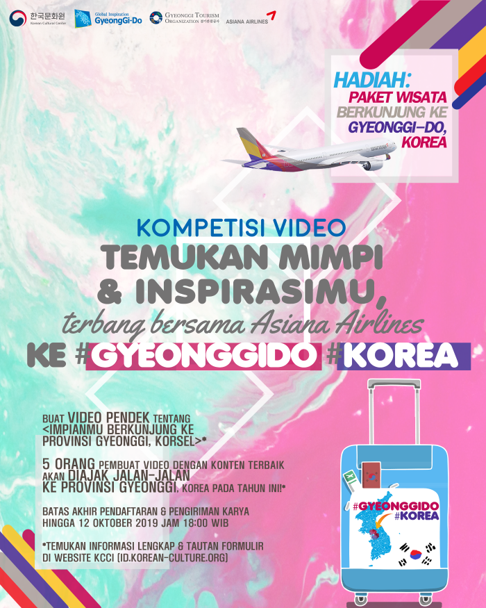 ayo-jalan-jalan-gratis-ke-gyeonggi-do-bareng-korea-cultural-center-salam-korea