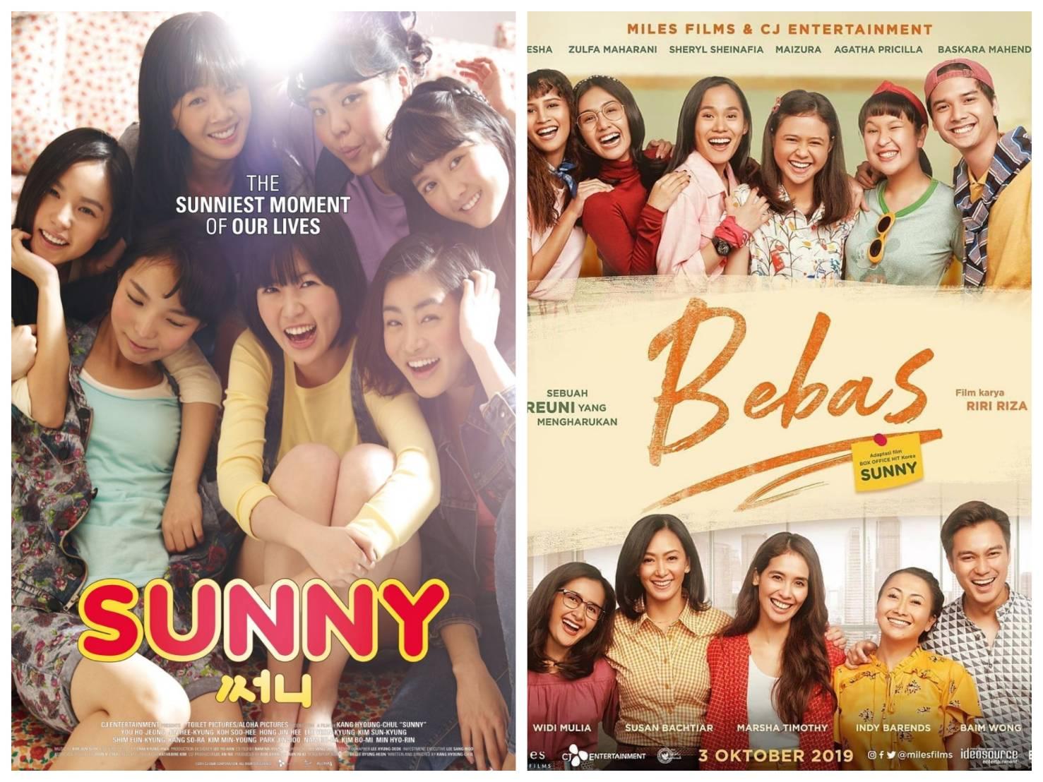 korea-indonesia-film-festival-2019-4-salam-korea