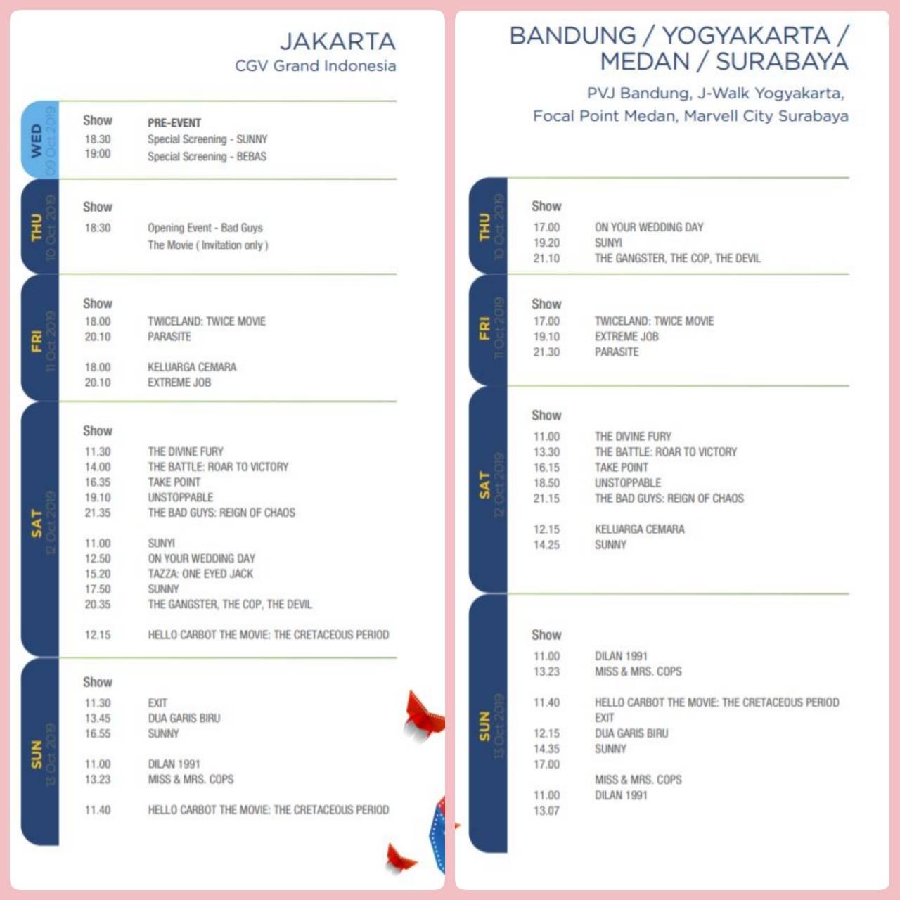 korea-indonesia-film-festival-2019-salam-korea